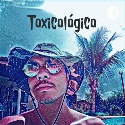 Toxicológico