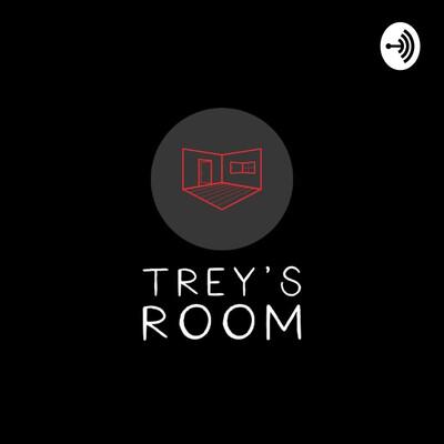 Trey's Room