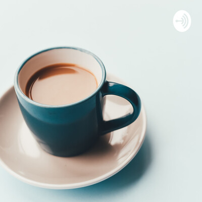 Coffee Brokers'