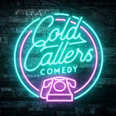 Cold Callers Comedy