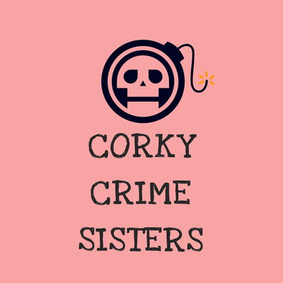 Corky Crime Sisters