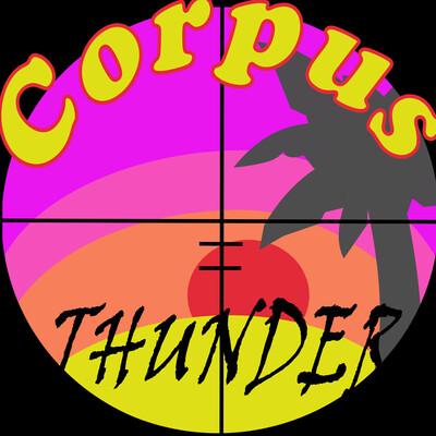Corpus Thunder