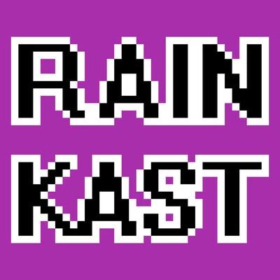 RAINKAST