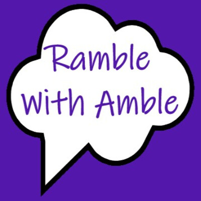 Ramble With Amble