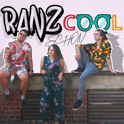 Ranz Schön Cool