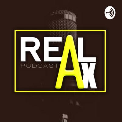 REAL-AX