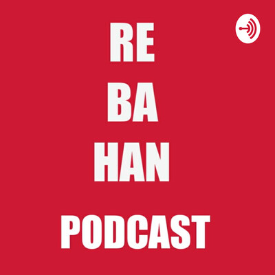 Rebahan Podcast