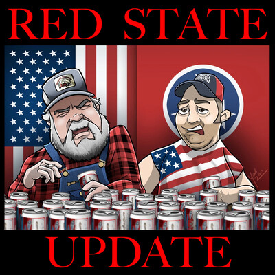 Red State Update