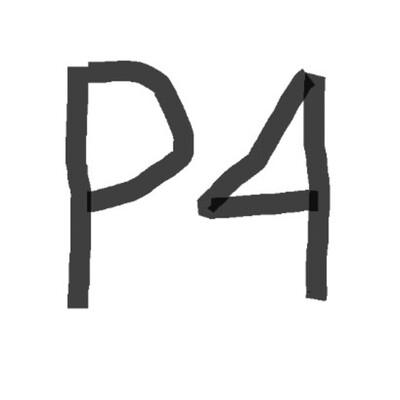 Partai Perkumpulan Para Pemuda (P4)