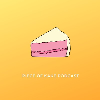 Piece of Kake