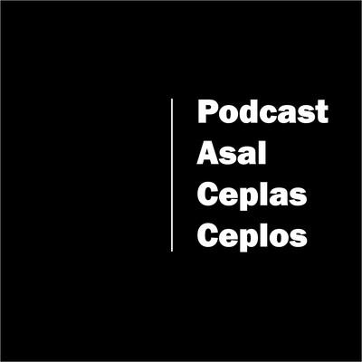 Podcast Asal Ceplas Ceplos (PACC)