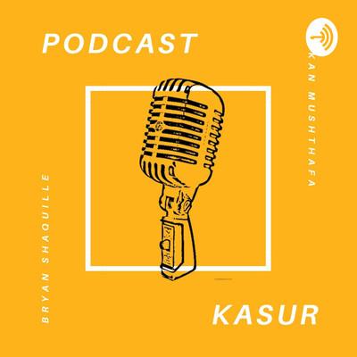 Podcast Kasur
