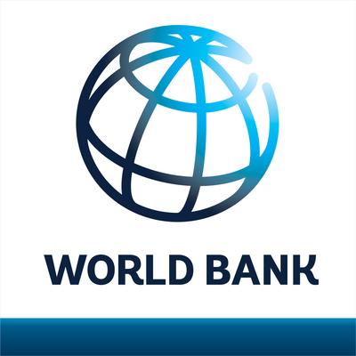 World Bank Podcasts