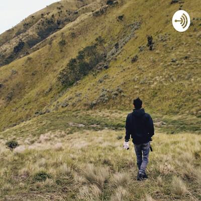 Podcast Opini Santuy