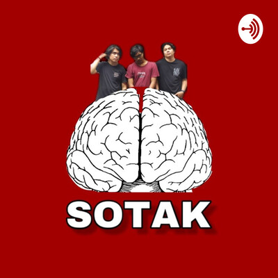 Podcast Sotak