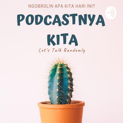Podcastnya Kita