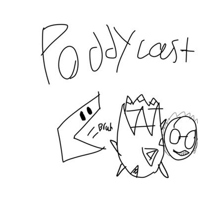PoddyCast