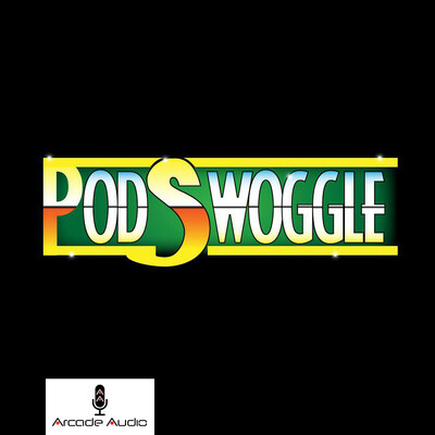 Podswoggle: A Wrestling Podcast with Entertainment