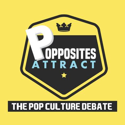 POPposites Atrract