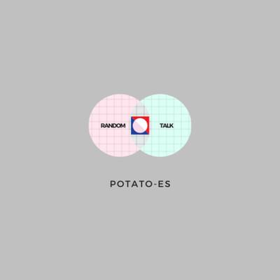 Potato-es