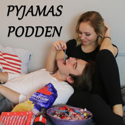 PyjamasPodden