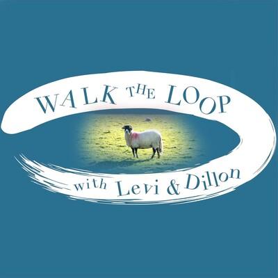 Walk The Loop