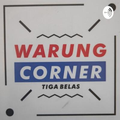 Warung Corner 13