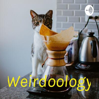 Weirdoology
