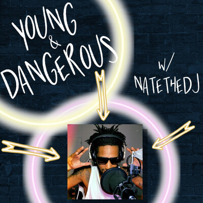 Who's Manz DMV