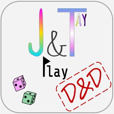J and Tay Play