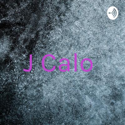 J Calo