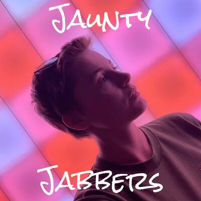 Jaunty Jabbers