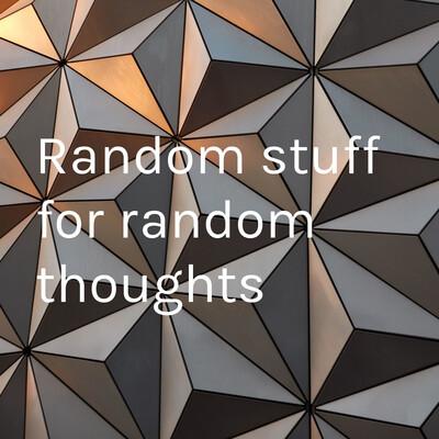 JAZ Random