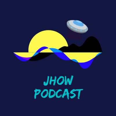 Jhow Podcast