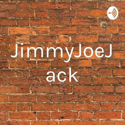 JimmyJoeJack