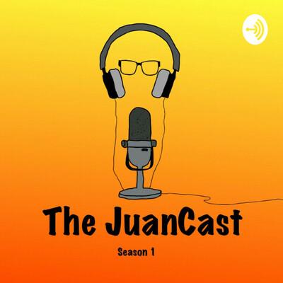 JuanCast