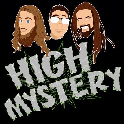 High Mystery