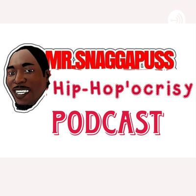 Hip-Hop'ocrisy