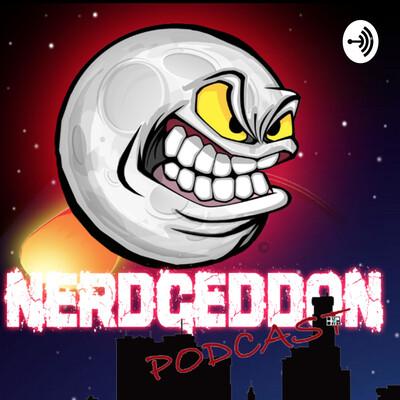 Nerdgeddon