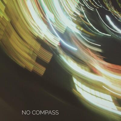 No Compass