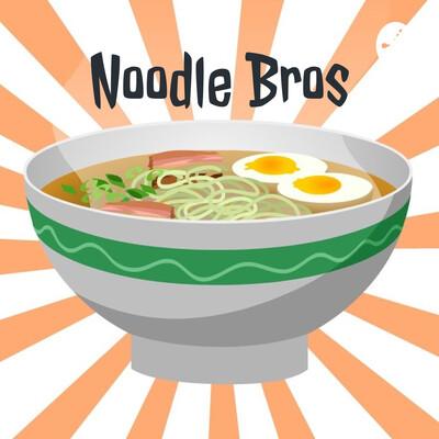 Noodle Bros
