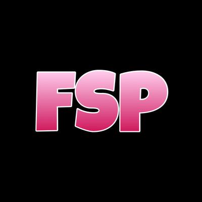 Flamingo Shirt Gang Podcast