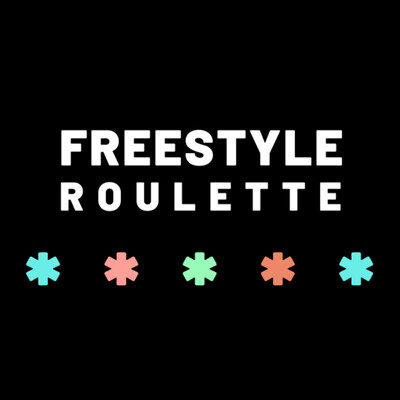 Freestyle Roulette