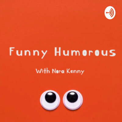 Funny Humourous