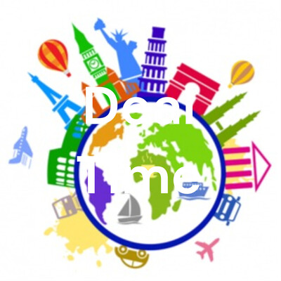 Deal Time