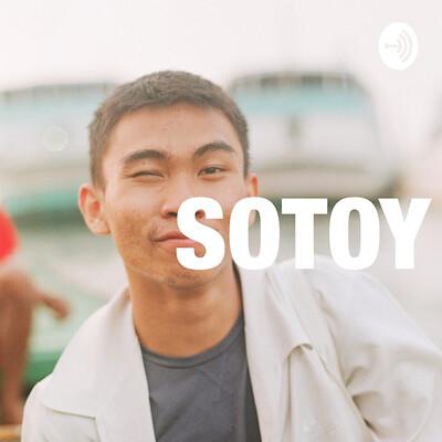 SOTOY