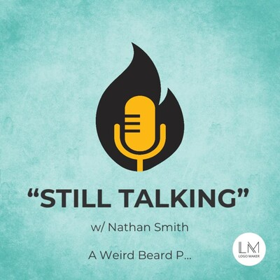 Still Talking with Nathan Smith