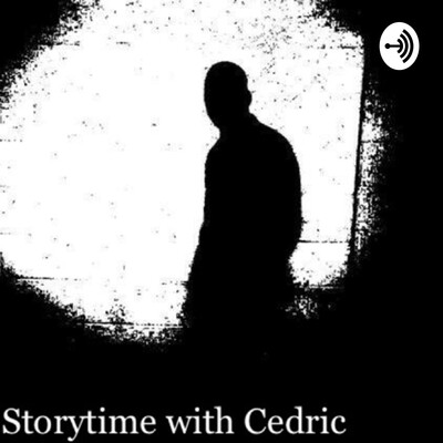 Storytime with Cedric