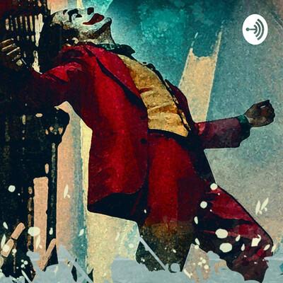 Anil Kumar Podcasts