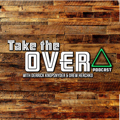 Take The Over